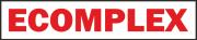 Ecomplex